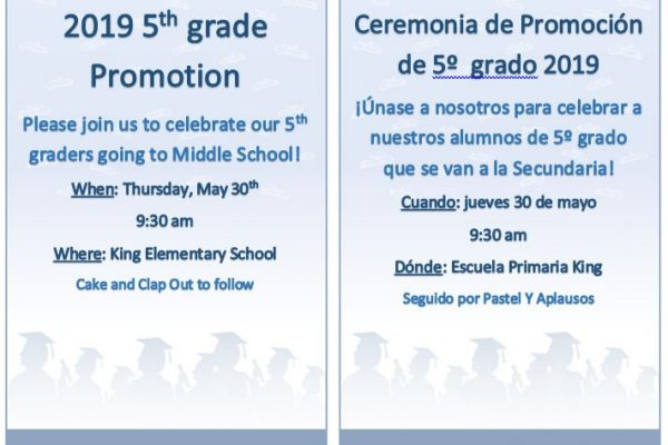 5th grade promotion invitation ENG SPA FINAL picture